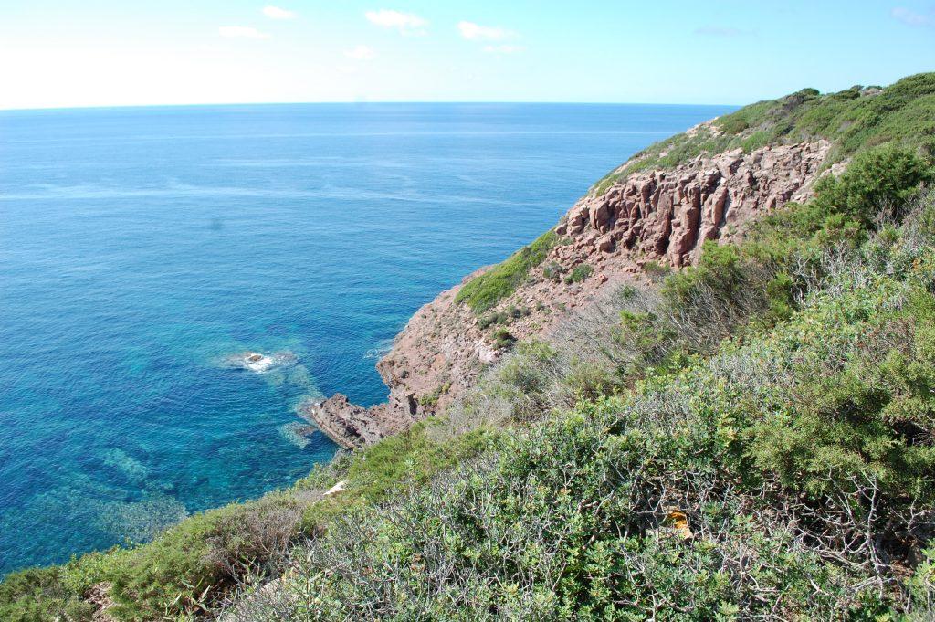 Dove andare in barca in Sardegna: tra spiagge e calette