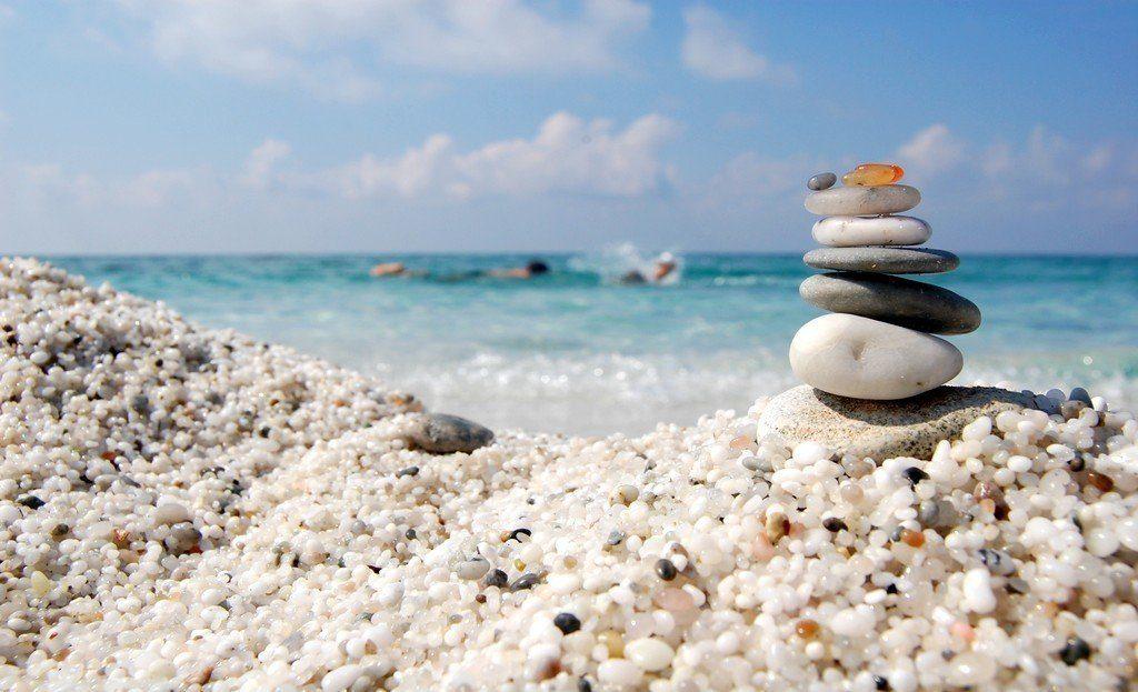 Offerte e sconti vacanze Sardegna per case, ville e hotel ...