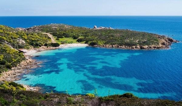 Beach holidays Sardinia Natour
