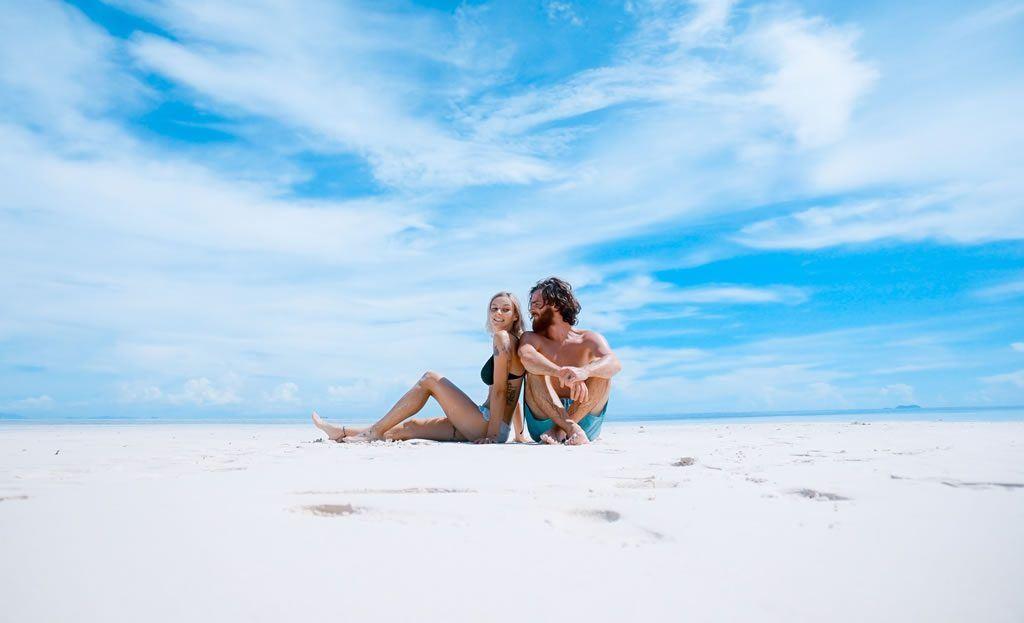 Our offers for you Sardinia Natour